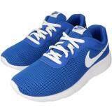 Nike โปรดเทียบไซด์รองเท้า ตามตาราง รองเท้าฟิตเนส รองเท้าลำลอง รองเท้าวิ่ง รองเท้าเที่ยว รองเท้าบาส รองเท้าวอลเล่ รุ่น Nike Tanjun Gs สมุทรสาคร