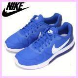 ราคา Nike โปรดเทียบไซด์รองเท้า ตามตาราง รองเท้าฟิตเนส รองเท้าลำลอง รองเท้าวิ่ง รองเท้าเที่ยว รองเท้าบาส รองเท้าวอลเล่ รุ่น Nike Wmns Wd Runner 2Lw เป็นต้นฉบับ Nike