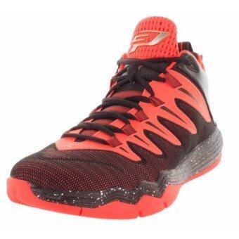 Nike (โปรดเทียบไซด์รองเท้า ตามตาราง) รองเท้าฟิตเนส รองเท้าลำลอง รองเท้าวิ่ง รองเท้าเที่ยว รองเท้าบาส รองเท้าวอลเล่ รุ่น CP3.IX