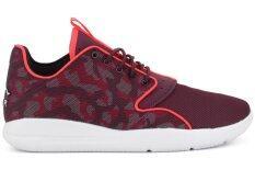 ขาย Nike โปรดเทียบไซด์รองเท้า ตามตาราง รองเท้าฟิตเนส รองเท้าลำลอง รองเท้าวิ่ง รองเท้าเที่ยว รองเท้าบาส รองเท้าวอลเล่ รุ่น Jordan Eclipse ออนไลน์