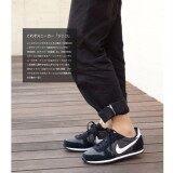 ซื้อ ไนกี้ รองเท้าวิ่ง Nike Run Shoe Genicco Black กรุงเทพมหานคร