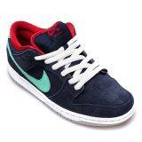 ขาย Nike Sb Dunk Low Pro Sb Mens Shoes ถูก ใน Thailand