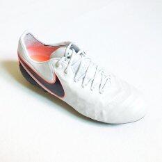 ราคา Nike Tiempo Vi Hg เป็นต้นฉบับ