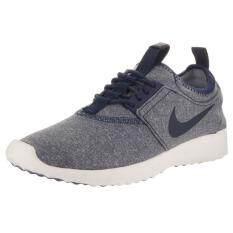 ราคา Nike รองเท้า ไนกี้ Women Casual Shoe Juvenate Se 862335 400 3600 ใหม่