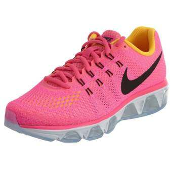 NIKE รองเท้า วิ่ง ไนกี้  Women Running Shoes Air Max Tailwind8 805942-601 (4600)