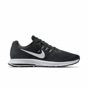 ขาย ซื้อ รองเท้าวิ่งผู้ชาย Nike Zoom Winflo ใน Thailand