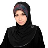 Nunh Hijab แบบสำเร็จ ใน กรุงเทพมหานคร