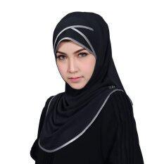 โปรโมชั่น Nunuh Hijab แบบสำเร็จ ถูก