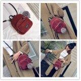 ราคา กระเป๋าผู้หญิง One For All ดาวพร้อมกระเป๋าสะพาย กระเป๋า กระเป๋าเป้ กระเป๋าสะพายหลัง Backpack รุ่น 102 ใน กรุงเทพมหานคร