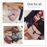 ซื้อ One For All Fashion Women Bag กระเป๋าสะพายพาดลำตัว Bag 217 ถูก กรุงเทพมหานคร