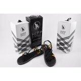 ราคา Otop รองเท้าเชือกสาน Hipp ใน กรุงเทพมหานคร
