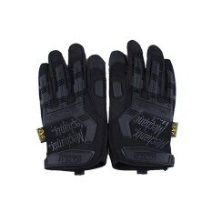 ราคา Outdoor Hiking Camping Safety Gloves Super Technician Full Finger Tactical Cycling Riding Waterproof Skiing Glove Intl Unbranded Generic ออนไลน์