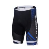 ขาย Outdoor Sportswear Men Riding Shorts Bike Clothes Bicycle Cycling Clothing 3D Padded Short Pants Breathable Intl ใหม่