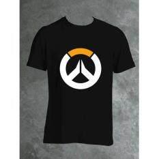 ซื้อ เสื้อ Overwatch Original T Shirt ถูก ใน กรุงเทพมหานคร
