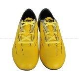ขาย Pan รองเท้า ฟุตบอล แพน Football Shoe Sonic Viper King S Pf15N1 Ys 499 เป็นต้นฉบับ