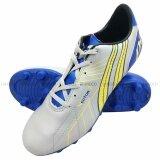 ทบทวน Pan รองเท้า ฟุตบอล แพน Football Shoe Vector 2 Pf15K9 Sy 650