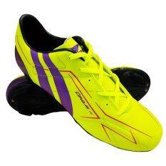 ซื้อ Pan รองเท้า ฟุตบอล แพน Football Shoes Pf15K8 Gv 499 ถูก กรุงเทพมหานคร
