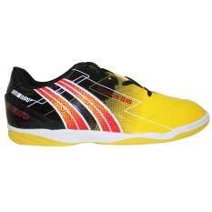ขาย Pan รองเท้า ฟุตซอล แพน Futsal Shoes Force 2 18 Pf14X4 Ya 629 เป็นต้นฉบับ