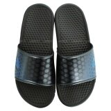 ราคา Pan รองเท้า แตะ แพน M Sandal Heredity Pf51I1 Ab 335 ถูก