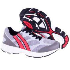 Pan รองเท้า วิ่ง แพน Men Run Shoe Pro Skiper Pf16L4 Sr 1390 กรุงเทพมหานคร