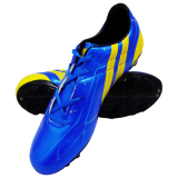 ราคา Pan รองเท้า ฟุตบอล แพน Football Shoes Pf 15K8 By 499 ใน กรุงเทพมหานคร