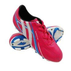 ซื้อ Pan รองเท้า ฟุตบอล Football Shoes Pf 15G2 Pw 890 ใหม่