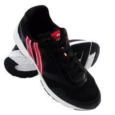 ราคา Pan รองเท้า วิ่ง แพน Run Shoe Pf16L5 Ar 995 Pan กรุงเทพมหานคร