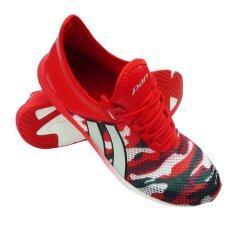ส่วนลด สินค้า Pan รองเท้า วิ่ง แพน W Running Shoes Active Life 2 Pf16K9 Ou 1290