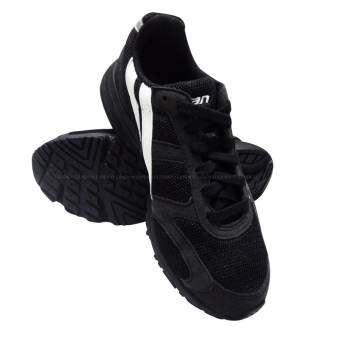 PAN รองเท้า วิ่ง แพน RunShoe Marathon Predator - PF16K1 AW (2290)-