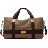 ขาย ขนาดใหญ่กระเป๋าเกาหลีกระเป๋าผ้าใบผู้ชายกระเป๋าเดินทาง Park S 1151 ผ้าใบกระเป๋า ถูก ฮ่องกง
