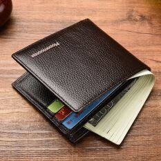 ซื้อ ญี่ปุ่นและเกาหลีใต้กระเป๋าสตางค์กระเป๋าสตางค์หนังเยาวชนนักเรียน Park S สี ถูก ฮ่องกง