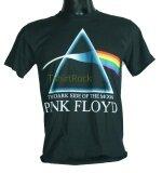 โปรโมชั่น เสื้อวง Pink Floyd เสื้อยืดวงดนตรีร็อค เสื้อร็อค พิงก์ ฟลอยด์ Pfd1133 สินค้าในประเทศ Unbranded Generic ใหม่ล่าสุด
