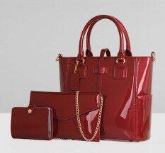 ขาย ซื้อ Pip แพคเกจเกาหลีผู้หญิงกระเป๋าใหม่ จีน Hong