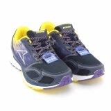 ส่วนลด Sneaker Special Power รองเท้าผู้หญิงผ้าใบกีฬา Power Ladies Running สีม่วงเข้ม รหัส 5286857 Bata กรุงเทพมหานคร