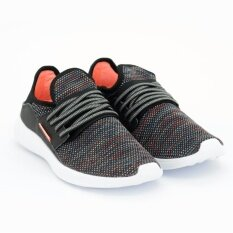 ราคา Oneprice Power รองเท้าผู้หญิงผ้าใบกีฬา Power Ladies Walking สีดำ รหัส 5286865 Bata กรุงเทพมหานคร