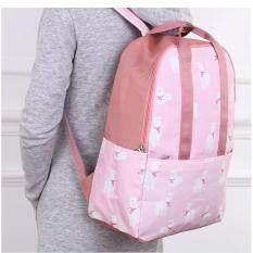 ซื้อ กระเป๋าเป้ กระเป๋าสะพายหลัง กระเป๋าเป้แฟชั่น กระเป็าปฟชั่น กำลังฮิต กระเป๋าสวย ใน กรุงเทพมหานคร