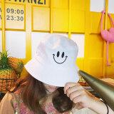 ราคา คนรักสบายๆราเม็งลูกชิ้นฤดูร้อนกระถางหมวก สีขาว ออนไลน์ ฮ่องกง