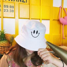 ราคา คนรักสบายๆราเม็งลูกชิ้นฤดูร้อนกระถางหมวก สีขาว Other เป็นต้นฉบับ