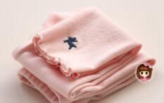 ราคา กางเกงผ้าฝ้ายกางเกงฤดูใบไม้ผลิและฤดูใบไม้ร่วงส่วนบางใน สีชมพู Other เป็นต้นฉบับ
