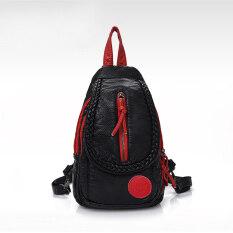 ขาย กระเป๋าเป้ลำลองผู้หญิง ยี่ห้อBwfy สีตีรุ่น สีตีรุ่น ถูก