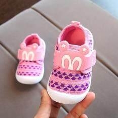 ซื้อ รองเท้าหัดเดินสำหรับเด็ก ใหม่