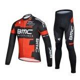 ซื้อ Quick Dry Bicycle Summer Sportswear Bike Jerseys Intl Unbranded Generic ออนไลน์