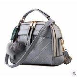 ขาย ซื้อ กระเป๋าถือ สะพาย Quilla Premium Bags Collection 2017 สีเทา กรุงเทพมหานคร