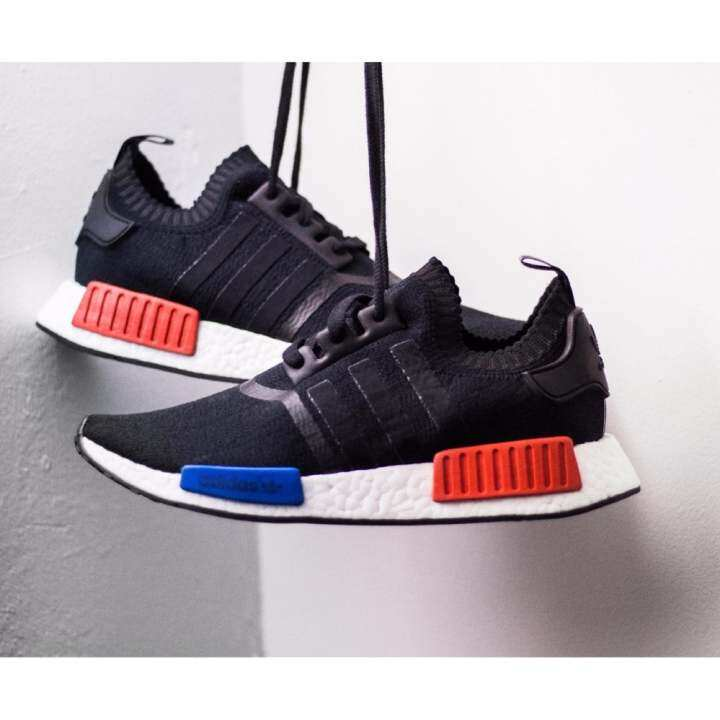Where To Buy Adidas Shoes In Bangkok