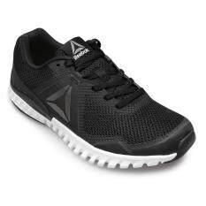 ราคา Reebok Women รองเท้าผ้าใบ ผู้หญิง รุ่น Twistform Blaze 3 Mtm 0117 1 Bd4580 Blk Wht Pwtr Reebok ใหม่