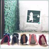 Rinlin ถุงเท้าผู้หญิง วินเทจ แพ็ค 5 คู่ สไตล์ญี่ปุ่น เกาหลี ผูกโบว์ ชีฟอง ครึ่งเเข้ง ใส่เที่ยว Chiffon Crew Ribbon Bow Leisure Fashion Japanese Korean Vintage Lace Sports Socks ถูก