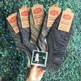 ราคา Rinlin ถุงเท้า แพ็ค 5 คู่ ลายหินอ่อน แนวฮิปสเตอร์ ซ่อนข้อ ธุรกิจ ทำงาน แฟชั่น ผู้ชาย Men Women Sport Muji Style Hipster Mix Marble Pattern Invisible No Show Socks เป็นต้นฉบับ