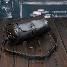 โปรโมชั่น Sa Buy Dee Shop กระเป๋าหนัง กระเป๋าพาดลำตัว รุ่น Sb1706Pubk Sa Buy Dee Shop ใหม่ล่าสุด
