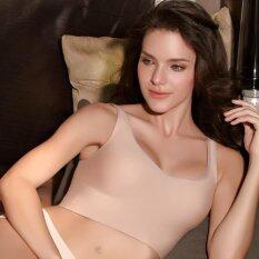 ซื้อ Sabina เสื้อชั้นใน Perfect Bra Basic รหัส Sbd7500 สีเนื้ออ่อน ถูก ใน กรุงเทพมหานคร