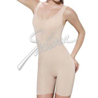 Sabina เสื้อชั้นใน PAY021 สีเนื้อ